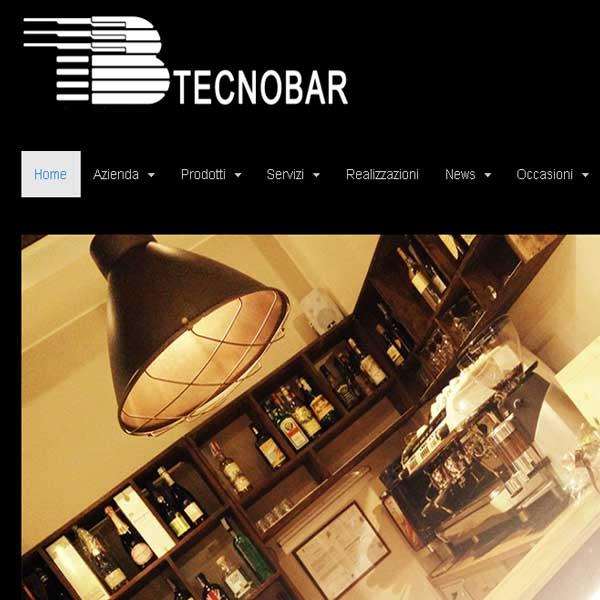 sito web Tolentino
